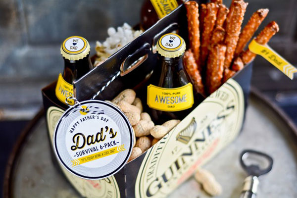 Fathers-Day-DIY-Survival-6-pack