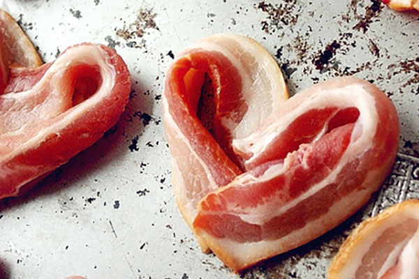 Fathers-Day-DIY-bacon-hearts