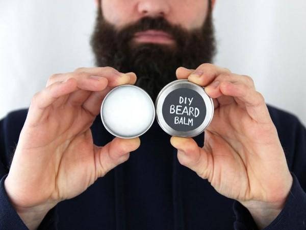 Fathers-Day-DIY-beard-balm
