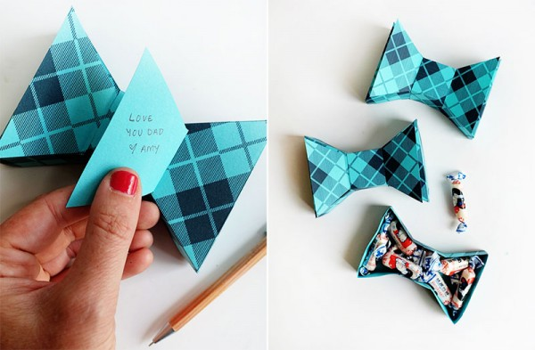 Fathers-Day-DIY-bow-tie-gift-box