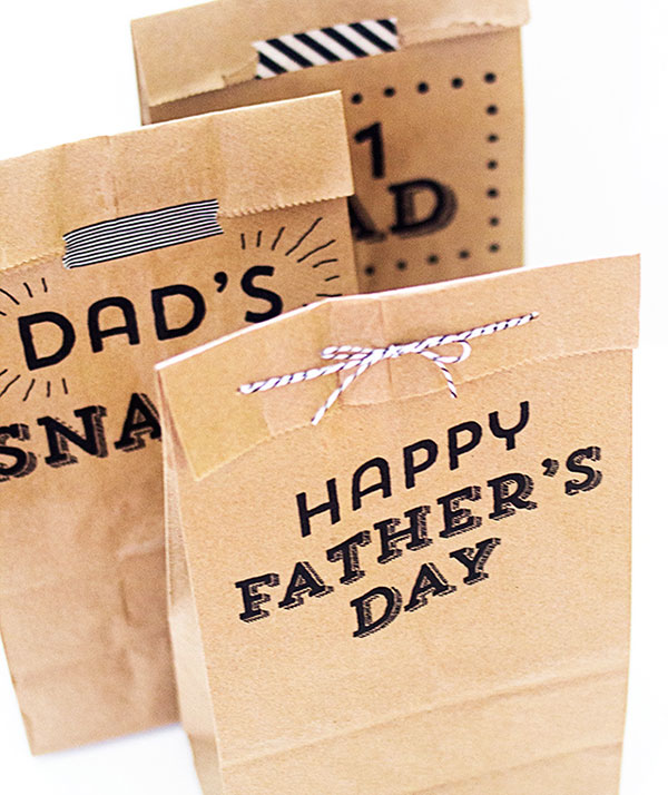 Fathers-Day-DIY-paper-bag-labels