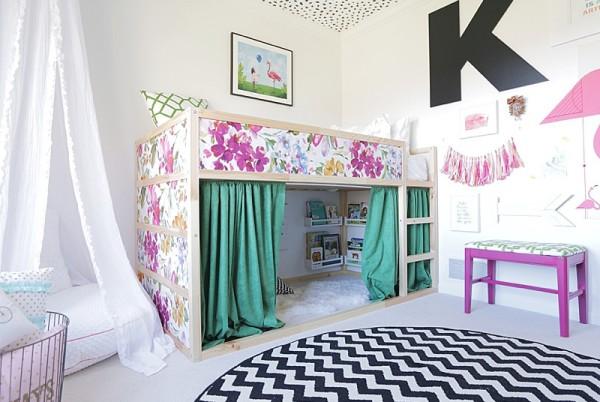 IKEA-bed-2