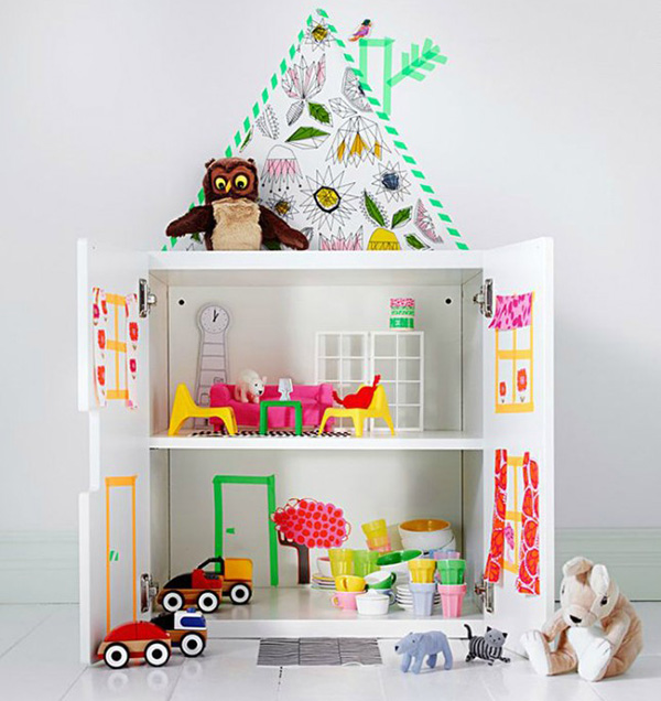 IKEA-dollhouse-600