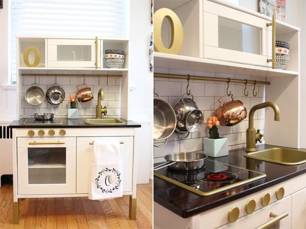 IKEA-play-kitchen