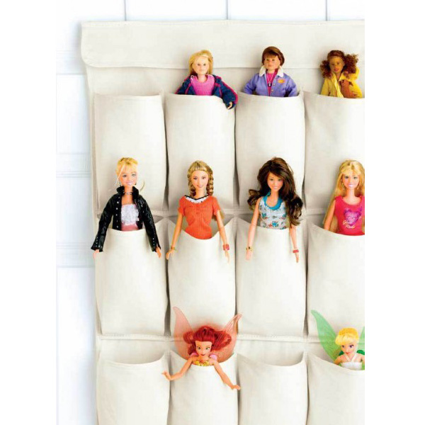 IkEA-Scubb-dolls