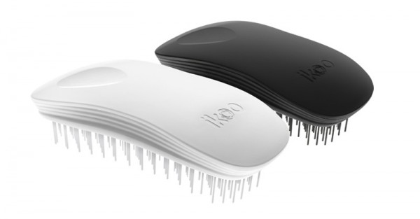 Ikoo home brush