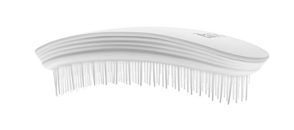 Ikoo home brush side 2
