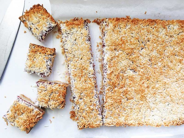 Let's-Cook-coconut-jam-slice-final