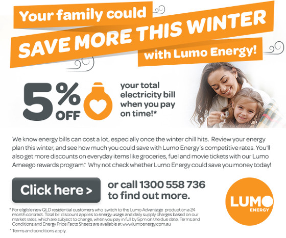 Lumo winter-campaign-eDMs-v4_1-QLD