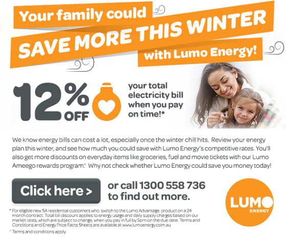 Lumo winter-campaign-eDMs-v4_1-SA