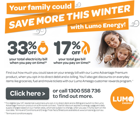 Lumo winter-campaign-eDMs-v4_1-VIC