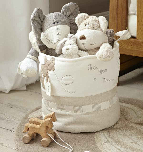 Mamas & Papas_ouat_nursery_basket_ls
