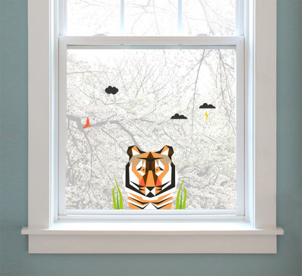 Newbies-tiger-800