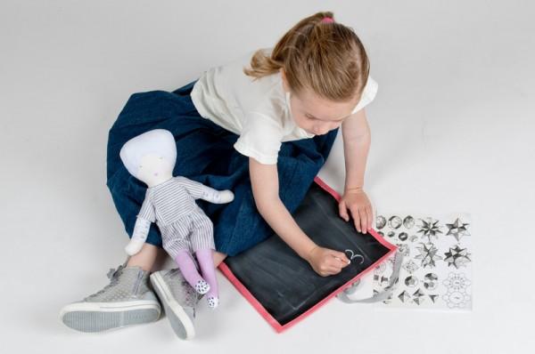 STEM Dolls Mamma Couture11