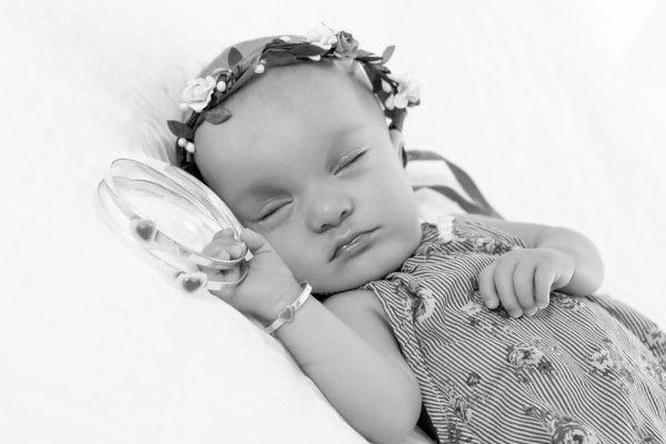 Selena Rollason_Brisbane Birth Photographer-0017