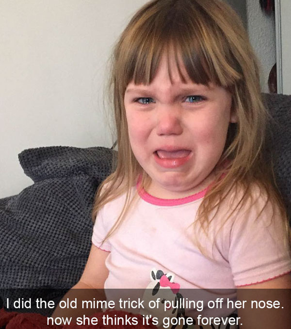 assholeparents-funny-reasons-kids-cry-38-578783a20aec8__700