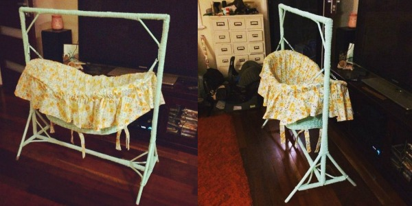 baby junk cradle3