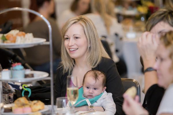 baby shower sydney2