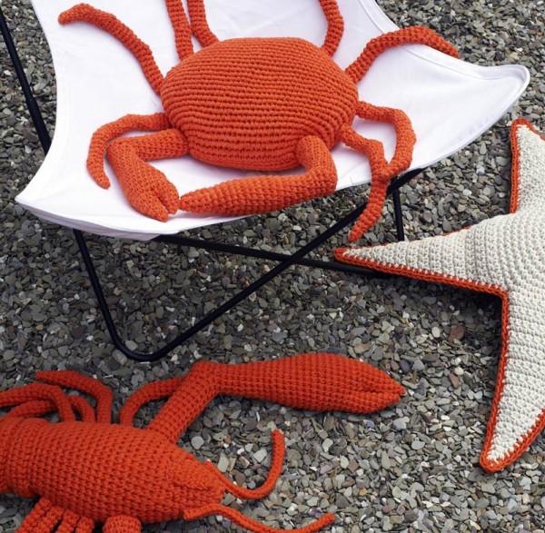 crabe-en-crochet-anne-claire-petit