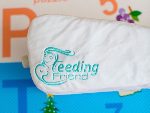 feeding friend product shot 2