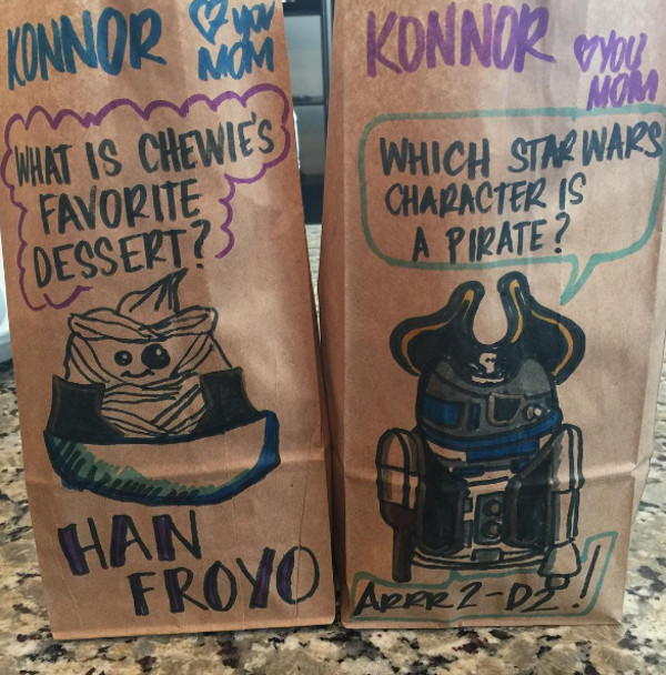lunchbags10