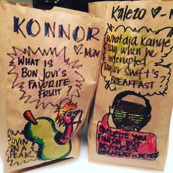 lunchbags11