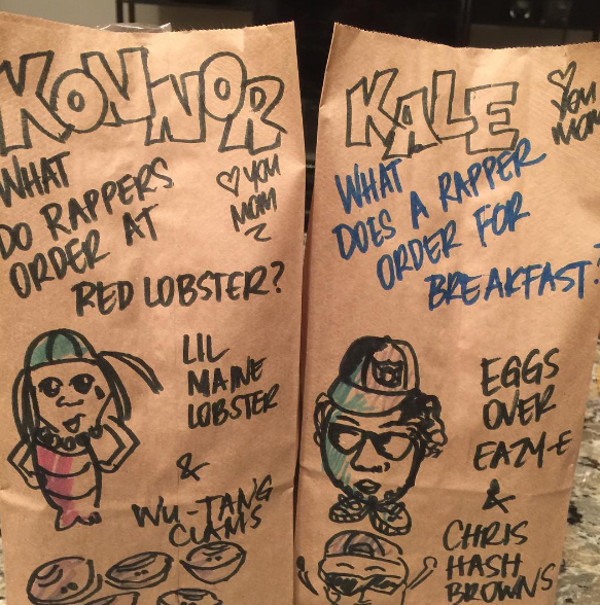 lunchbags9