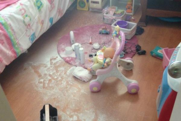 mess kids6