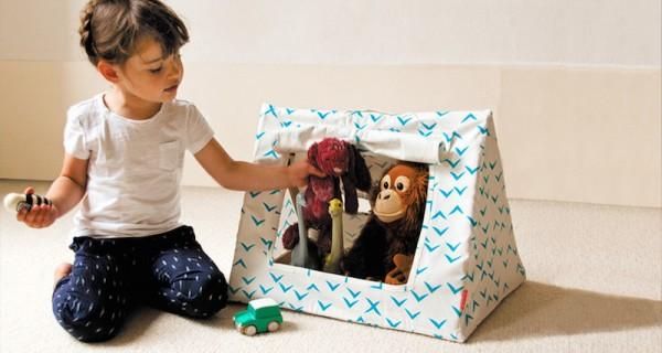 toy tent 1