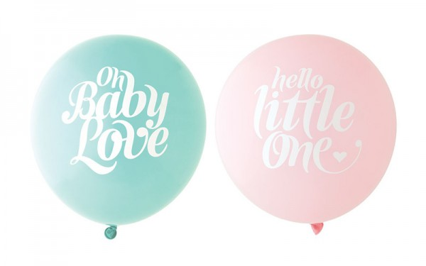 Baby-Shower-RU-Lark-balloons-2