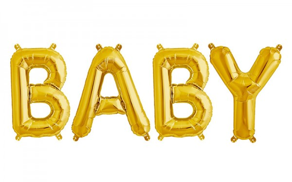 Baby-Shower-RU-balloon-banner