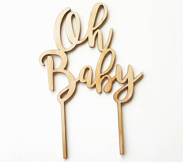 Baby-Shower-RU-cake-topper