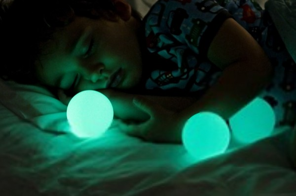 Glo light Boon 4