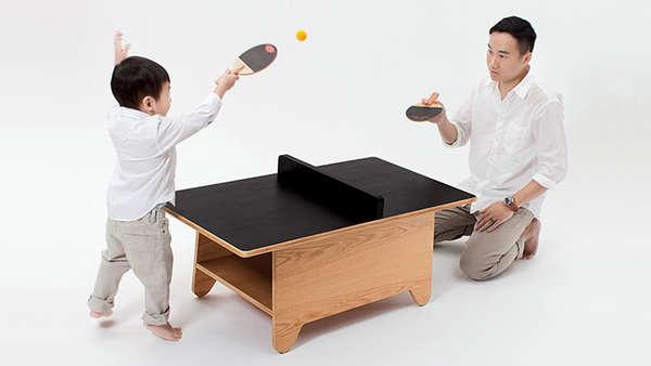 Huzi-table-tennis-3