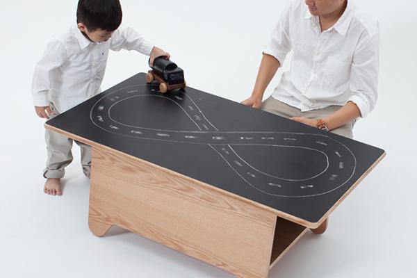 Huzi-table-tennis-5