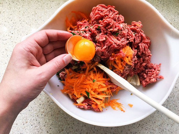 Lets-cook-meatballs-5