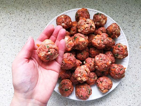 Lets-cook-meatballs-6