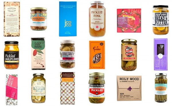 Mouth-Cravings-subscription-box-2