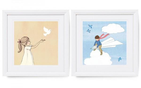 Nursery-Art-RU-Belle-and-Boo