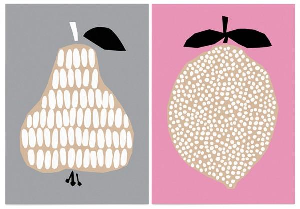 Nursery-Art-RU-Darling-Clementine