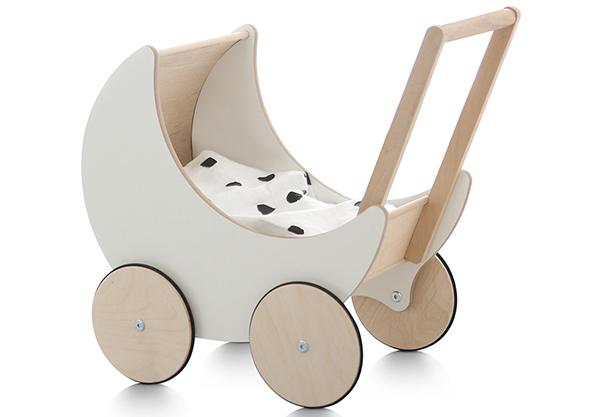 Ooh-Noo-Toy-Pram-product-600