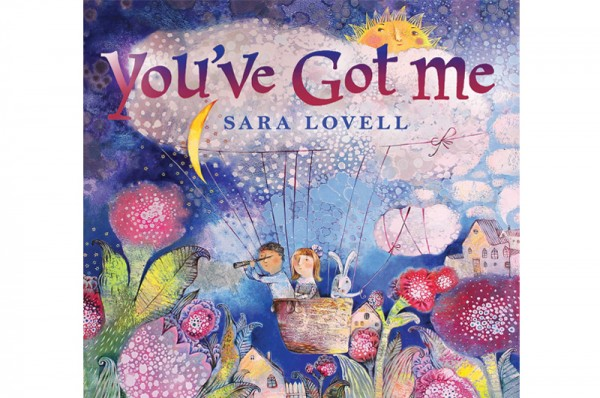 Sara Lovell2