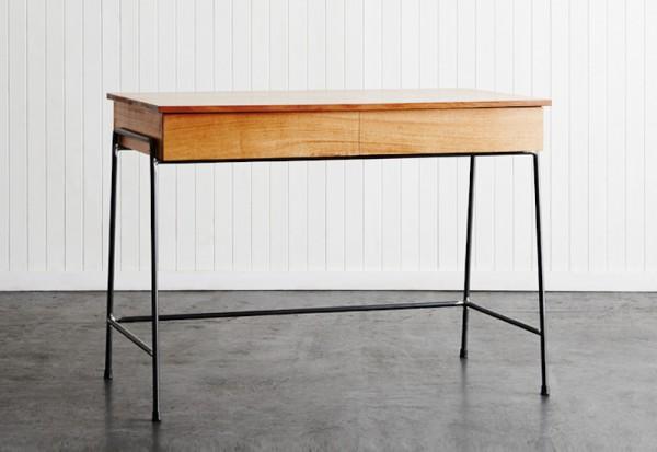 Truant Desk 2