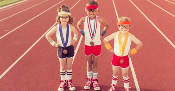 baby names olympics sl fb