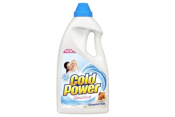 cold power product