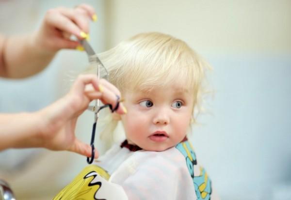 hair care sl 1