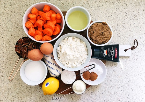 lets-cook-carrot-cake-1