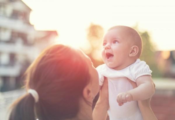 sl aden and anais baby