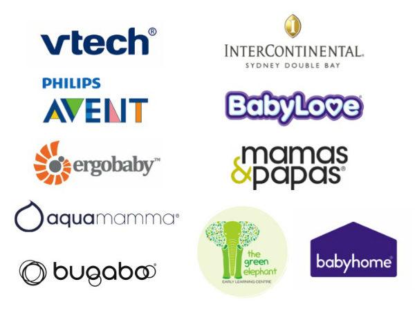 syd-nov-baby-shower-sponsor-montage
