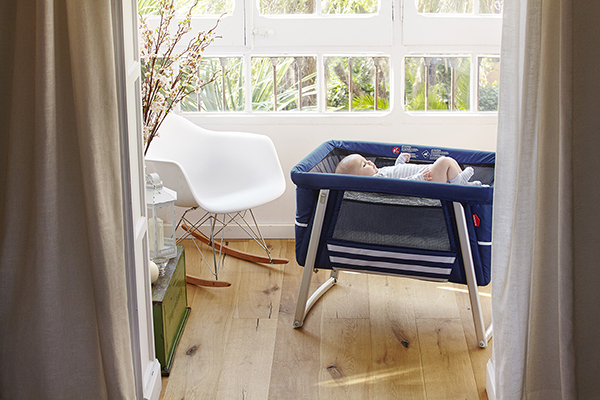 babyhome-air_bassinet_lifestyle